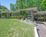 428 Windsor Dr, Homewood image