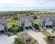2135 Ocean Boulevard Unit #A, Topsail Beach image