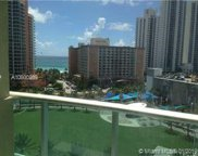 19370 Collins Ave Unit #1021, Sunny Isles Beach image