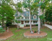 5228 Lake Edge Drive, Holly Springs image