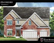Haverford-Enclave@ Ridgepointe, Lake St Louis image