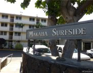 85-175 Farrington Highway Unit C120, Waianae image