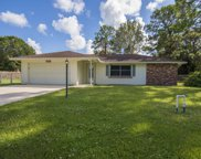 7403 Georges Road, Fort Pierce image