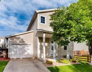 8875 Lowell Court, Westminster image