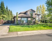9475  Crocker Road, Granite Bay image