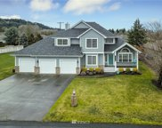 14617 153rd Street E, Orting image