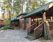 1546 Reservation Rd SE Unit 208, Olympia image