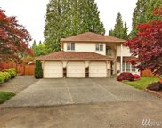 14712 64th Ave SE, Snohomish image