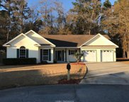 11 Capers Creek Drive, Bluffton image