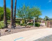 15002 N 10th Avenue, Phoenix image