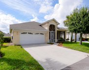 554 NW Lambrusco Drive, Port Saint Lucie image