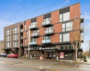 1601 N 45th Street Unit #G14, Seattle image