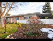 2244 E Carriage Ln Unit 74, Holladay image