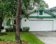 110 Woodridge Circle, Oldsmar image