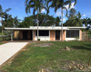 481 Nw 36th St, Oakland Park image