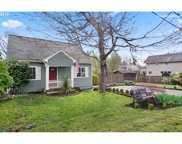 10230 SW 90TH  AVE, Tigard image