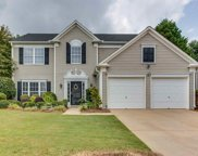 123 Cotter Lane, Greer image