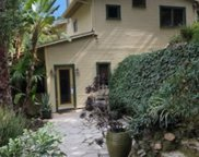 10420 QUITO Lane, Los Angeles (City) image