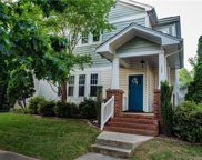 727  Parkside Terrace Lane, Charlotte image