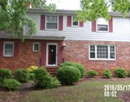 3860 Frankmont Road, North Chesterfield image