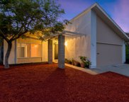 7028 Lipmann Street, University City/UTC image