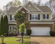 1232 Annapolis Cir, Thompsons Station image
