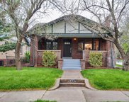 1757 Bellaire Street, Denver image