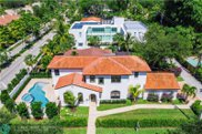 2 SE 16th Ave, Fort Lauderdale image