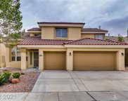 2112 Waterbury Lane, Las Vegas image