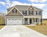 425 Whistling Heron Way, Swansboro image