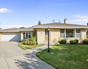 7814 West Lill Court, Niles image