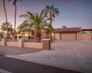6702 W Grovers Avenue, Glendale image