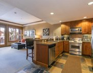 4001 Northstar Drive Unit 205, Truckee image