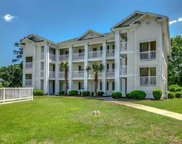 444 Red River Ct. Unit 40 E, Myrtle Beach image