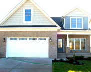 1171 Greens Dr, Simpsonville image
