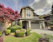 6619 Waterton Cir, Mukilteo image