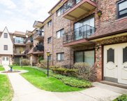 6451 North Northwest Highway Unit B, Chicago image