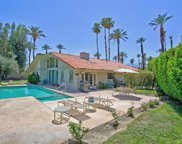 18 Lincoln Place, Rancho Mirage image