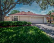 624 Hollows Circle, Deerfield Beach image