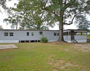 4001 Rocky Branch Rd, Cantonment image
