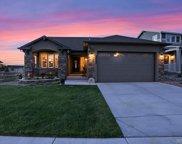 6022 Brennan Avenue, Colorado Springs image