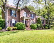 704 Langford Ct, Franklin image