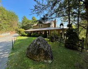1102 Pine Mountain Rd., Sevierville image