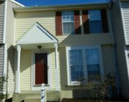 1703 JACOBS MEADOW DRIVE, Severn image