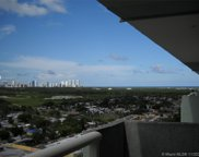 13499 Biscayne Blvd Unit #1607, North Miami image
