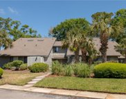 60 Carnoustie Road Unit #947, Hilton Head Island image