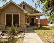 2411 Magin Meadow Dr, Austin image