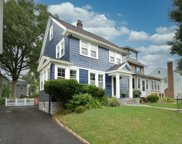223 PARKER AVE, Maplewood Twp. image