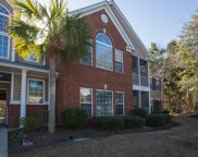 1434 Belcourt Lane, Mount Pleasant image