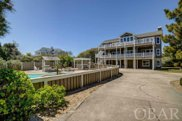472 Land Fall Court, Corolla image